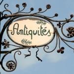 Antiquaire-Lefevre-Gisors