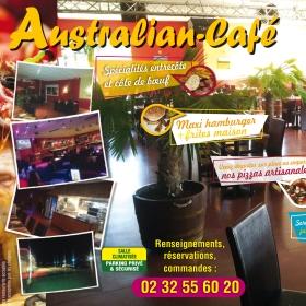 Australian-cafe-gisors