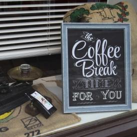 Brick-brock-cafe-Gisors