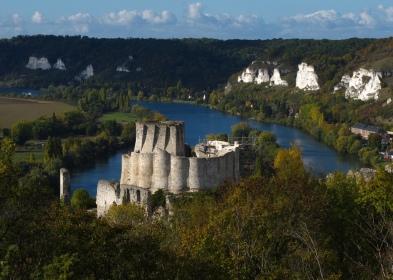 Chateau-Gaillard-3