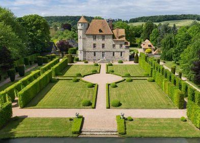 Chateau-Vacsoeuil-2017