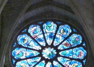 Eglise fevrier 19 - Le Masle (71) réduit
