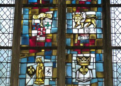 Eglise nov 18 Le Masle (1) réduit