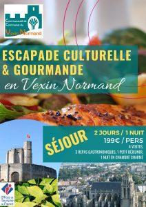 Escapade culturelle et gourmande_DERNIERE_VERSION_05