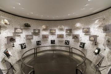 Musée de la Nacre et de la Tabletterie065.1