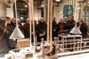 Musée de la Nacre et de la Tabletterie214.1
