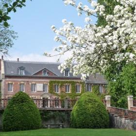 Prieure-Saint-Aubin-1