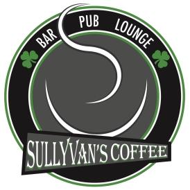 Sullivans-coffee-Gisors