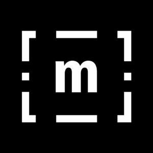 musee-de-france-logo-pos